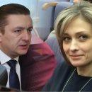 Журналист обвинил жену экс-главы Раменского района в подстрекательстве мужа к убийству любовницы