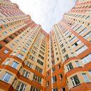 Жилые комплексы Ижевска по доступной цене