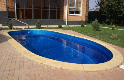 Каталог уличных бассейнов в интернет-магазине vashbas.com