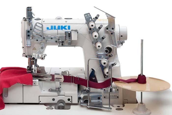 Швейное оборудование для безопасной работы от интернет-магазина softorg.com.ua