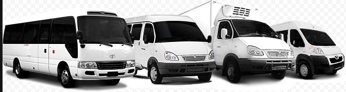 Наша компания предлагает профессиональное переоборудование микроавтобусов в Бердичеве