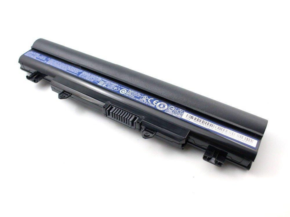 Качественная и надежная батарея для ноутбука