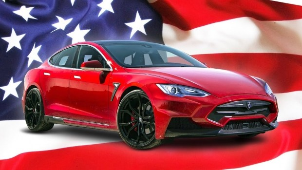 Выгодная покупка автомобилей из Америки