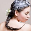 Качественные маски для волос в интернет-магазине «RIXUS»