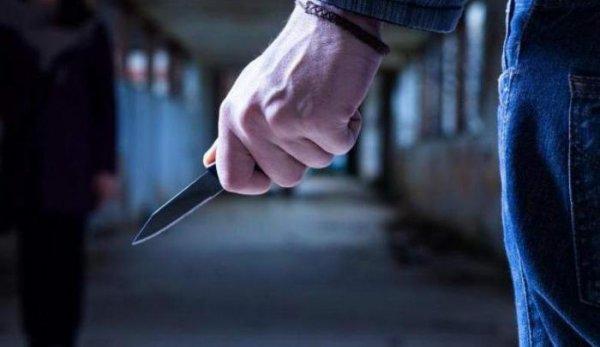 Сковорода смерти. В Приморском крае из тюрьмы сбежал убийца
