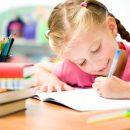 Требуются ли решебники в начальной школе?