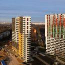 Жилая или коммерческая недвижимость – куда стоит инвестировать?