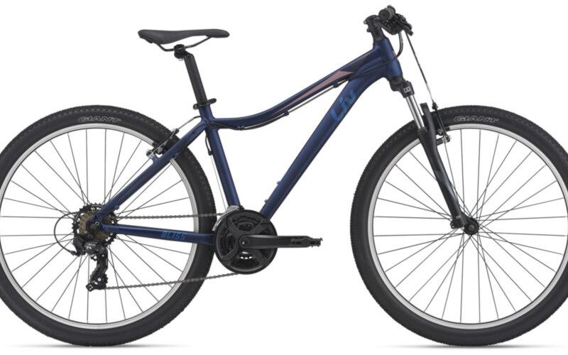 Интернет магазин велосипедов «Велопарк» может порадовать как любителей, так и профессионалов