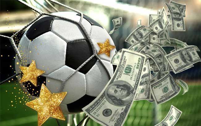 Действенные стратегии ставок на футбол