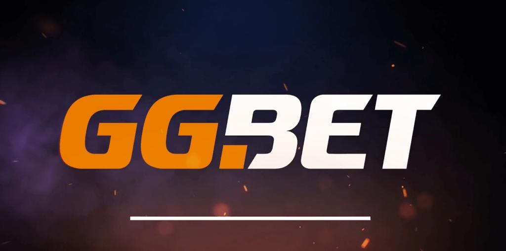 Особенности ставок на киберспорт с GGbet