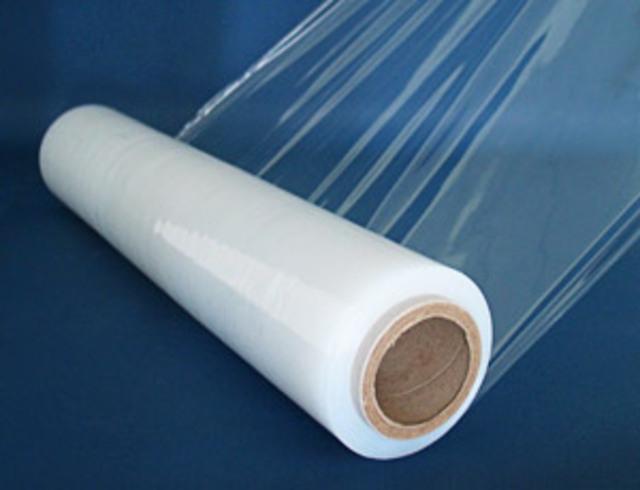 Сколько стоит квадратный метр полиэтиленовой плёнки